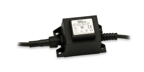 Firstlight 1815  LED Transformer - 12v/10va